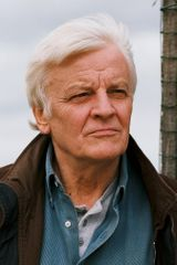 profile image of Jacques Perrin