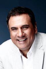profile image of Boman Irani