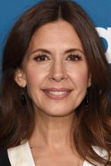 profile image of Jessica Hecht