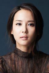 profile image of Cho Yeo-jeong