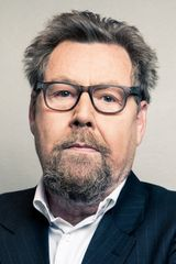 profile image of Otto Jespersen