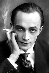 profile image of Conrad Veidt