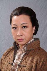 profile image of Yuen Qiu