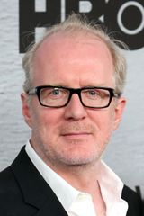 profile image of Tracy Letts