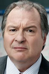 profile image of Kevin Dunn