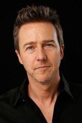 profile image of Edward Norton