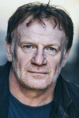 profile image of Mark Lewis Jones