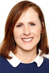 profile image of Molly Shannon