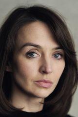 profile image of Lisa Hogg