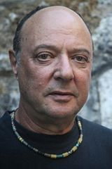 profile image of Stephen Segerman