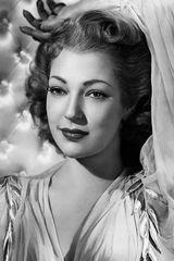profile image of June Duprez