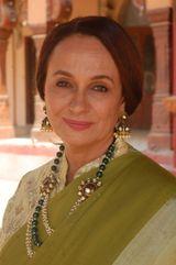 profile image of Soni Razdan
