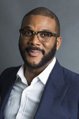 profile image of Tyler Perry