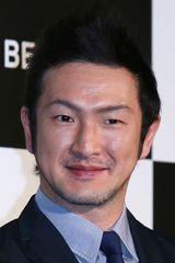profile image of Shido Nakamura