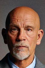 profile image of John Malkovich