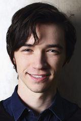 profile image of Liam Aiken