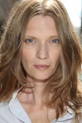 profile image of Agata Buzek