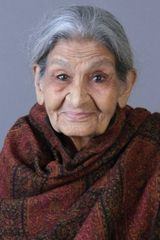 profile image of Farrukh Jaffar