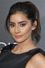 profile image of Paola Nuñez