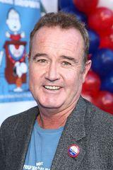 profile image of Peter Robbins