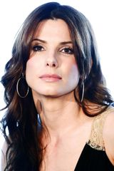 profile image of Sandra Bullock