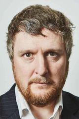 profile image of Tim Key