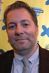 profile image of Jay Larson