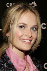 profile image of Rachel Blanchard