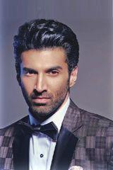 profile image of Aditya Roy Kapoor