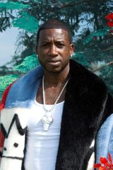profile image of Gucci Mane