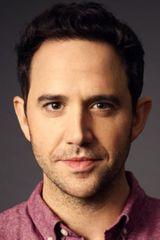 profile image of Santino Fontana