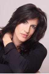 profile image of Cathy DeBuono