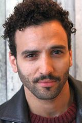 profile image of Marwan Kenzari