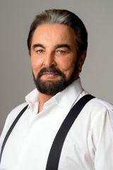 profile image of Kabir Bedi