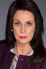 profile image of Helena Rojo