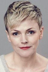 profile image of Maxine Peake