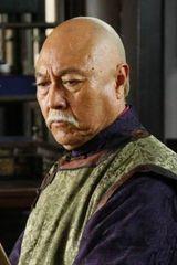 profile image of Fa Zeng Li