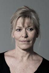 profile image of Marianne Mortensen