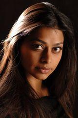 profile image of Ayesha Dharker