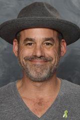profile image of Nicholas Brendon