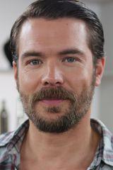 profile image of Charlie Weber