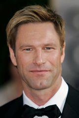 profile image of Aaron Eckhart