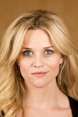 profile image of Reese Witherspoon