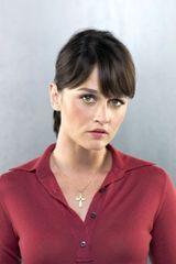profile image of Robin Tunney