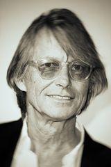 profile image of Bruce Robinson