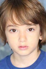 profile image of Azhy Robertson