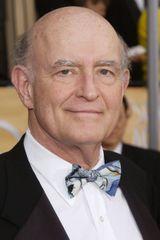 profile image of Peter Boyle