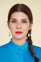 profile image of Marisa Tomei