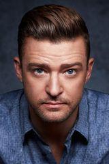 profile image of Justin Timberlake