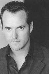 profile image of Shawn Driscoll